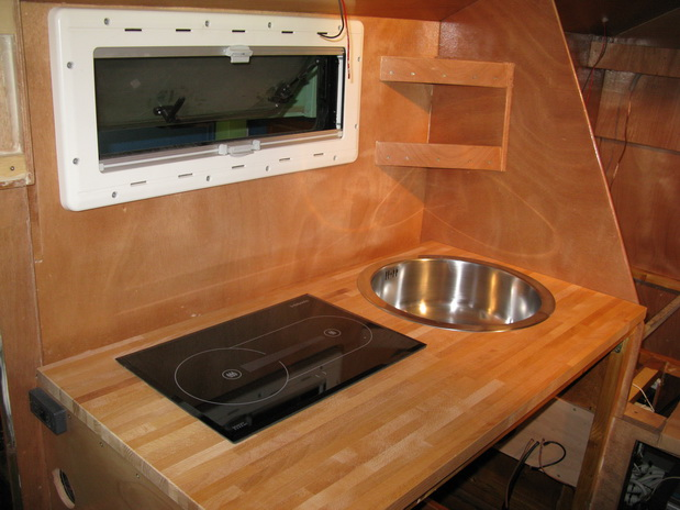 Cucina - Lavandino cucina ikea ...