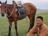 MongoliaADVrider-006
