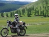 MongoliaADVrider-008