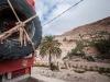Amazing_Tunisia-132