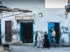 Amazing_Tunisia-136