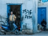 Amazing_Tunisia-137