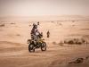 Amazing_Tunisia-40
