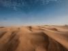 Amazing_Tunisia-54