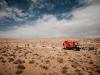 Amazing_Tunisia-84