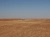 Libia-09-0001.jpg