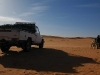 Libia-09-0007.jpg