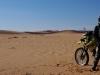 Libia-09-0008.jpg