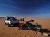 Libia-09-0009.jpg