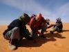 Libia-09-0015.jpg