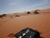Libia-09-0021.JPG