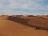 Libia-09-0100.jpg