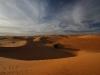 Libia-09-0104.JPG
