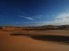 Libia-09-0109.JPG