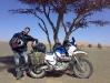 marocco_039_25-04-2008-150453.jpg