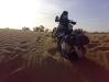 marocco_074_27-04-2008-170717.jpg