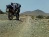 marocco_121_30-04-2008-120515.jpg