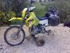 marocco_265_09-05-2008-121601.jpg