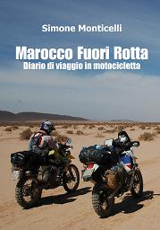 Marocco