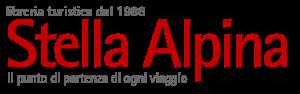 logo_stellaalpina